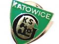 Wpinka_GKS_Katowice_herb