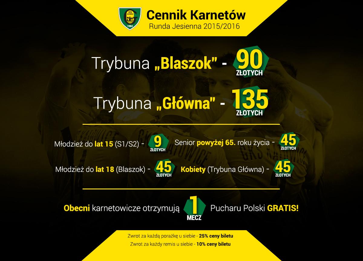 cennik1