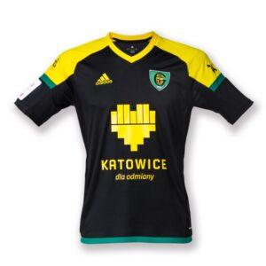 koszulka-meczowa-20152016-domowa