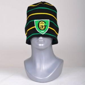 czapka-cienkie-paski