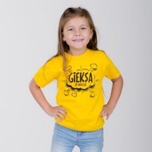 koszulka-dziecieca-gieksa-od-malego