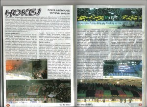nr92 maj 2009