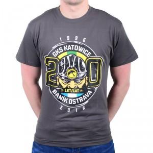 koszulka-meska-gieksa-banik-20-lat-zgody