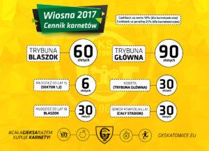 CENNIK_KARNETOW_WIOSNA_2017(1)
