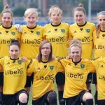 GKS Katowice_drużyna kobiet