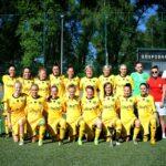 GKS Katowice - KKS Zabrze