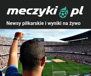 Meczyki.pl