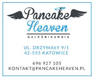 https://www.pancakeheaven.pl/